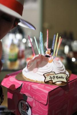 madoka_ birthday-7188