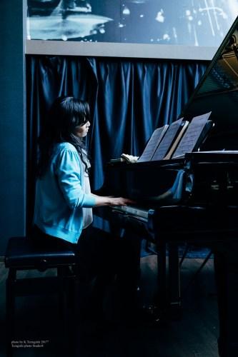 nao&akiko Teragishi photo Studio-6230