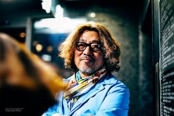 nao&akiko Teragishi photo Studio-6887