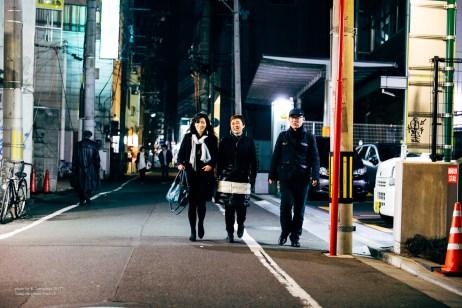 nao&akiko Teragishi photo Studio-6902