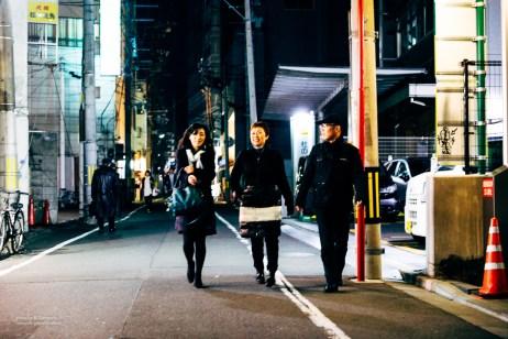 nao&akiko Teragishi photo Studio-6903