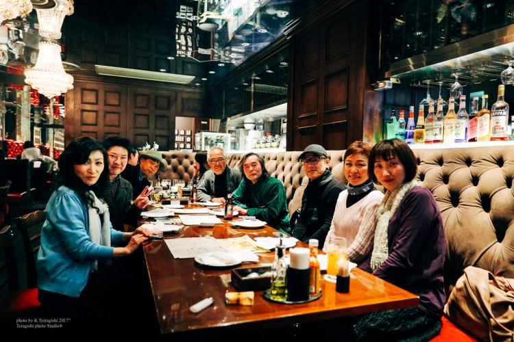 nao&akiko Teragishi photo Studio-6920