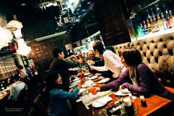 nao&akiko Teragishi photo Studio-6933