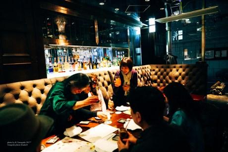 nao&akiko Teragishi photo Studio-6935