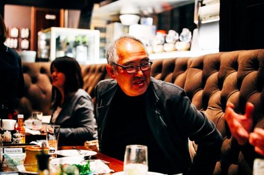 nao&akiko Teragishi photo Studio-6953