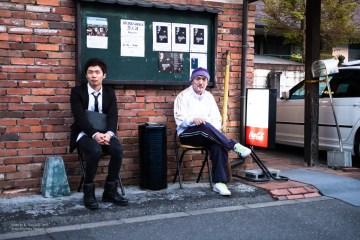 basie_live_madoka_teragishi-9358