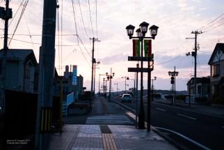 basie_live_madoka_teragishi-9361