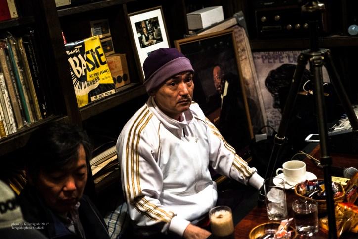 basie_live_madoka_teragishi-9384