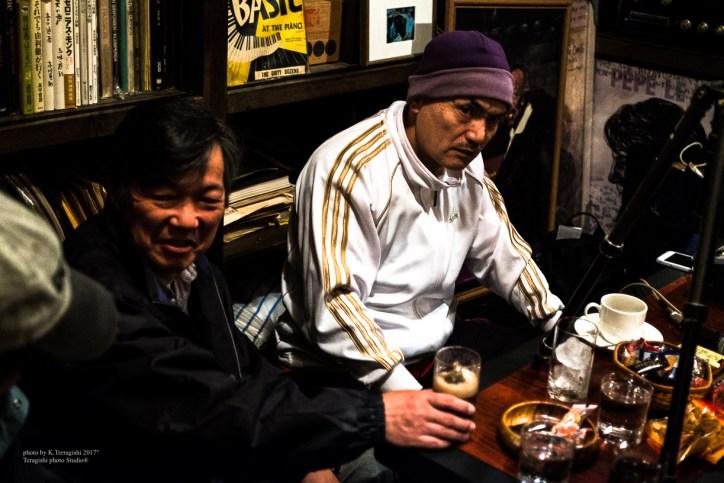 basie_live_madoka_teragishi-9386
