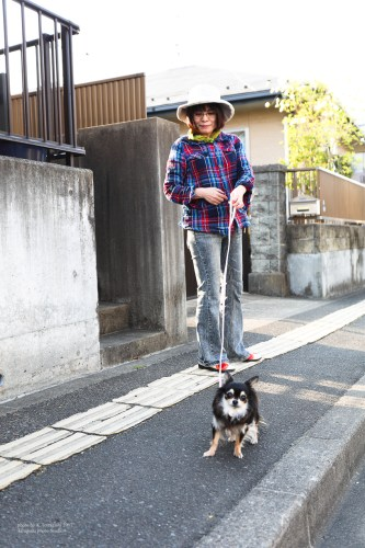 madoka nakamoto_teragishi_4-30-6941