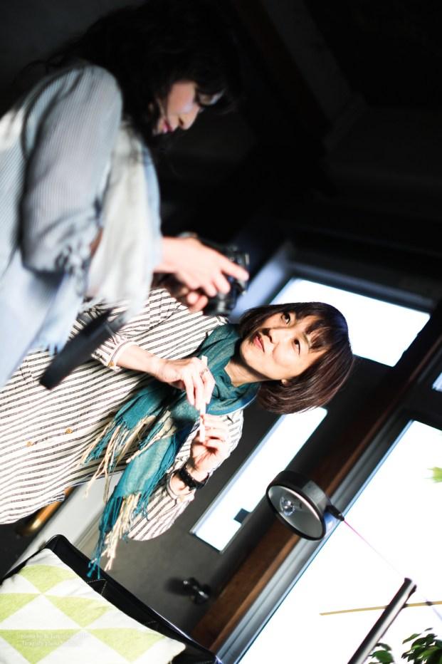 madoka nakamoto_teragishi_4-30-7050