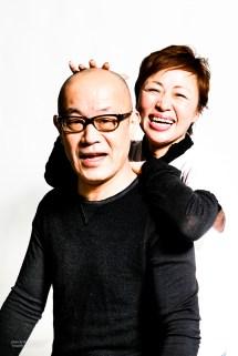 nao&yamakawa-9915