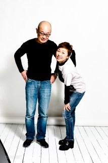 nao&yamakawa-9920