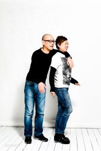 nao&yamakawa-9929
