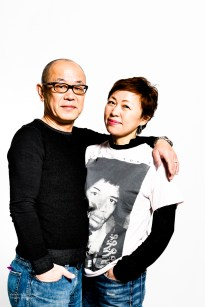 nao&yamakawa-9939
