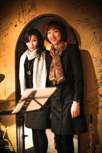 yuuji band_8 hananoyakata_teragishi-8549
