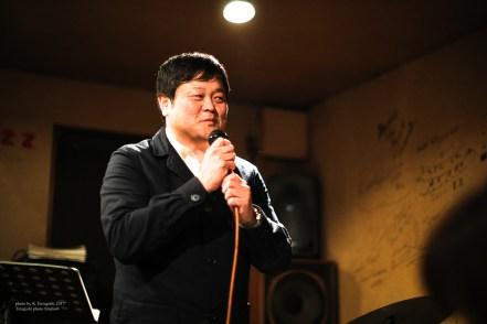 yuuji band_8 hananoyakata_teragishi-8550