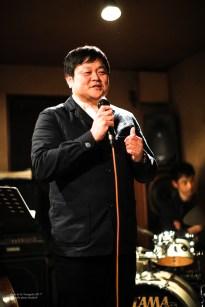 yuuji band_8 hananoyakata_teragishi-8555