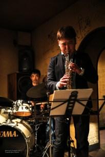 yuuji band_8 hananoyakata_teragishi-8596