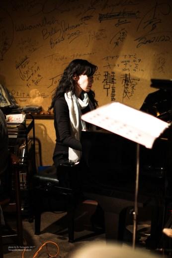 yuuji band_8 hananoyakata_teragishi-8615