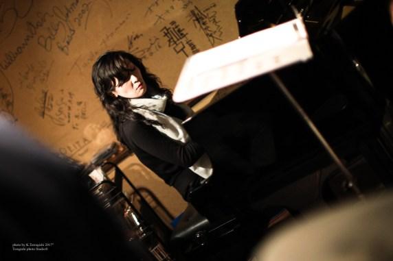 yuuji band_8 hananoyakata_teragishi-8751