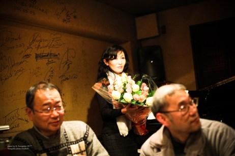 yuuji band_8 hananoyakata_teragishi-8913
