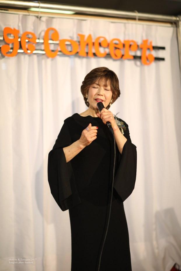 ishidou_katakura_teragishi-0208