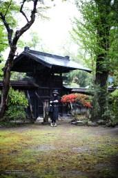madoka_arikabe_teragishi-9347