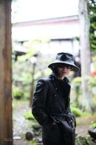 madoka_arikabe_teragishi-9367