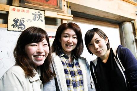 madoka_arikabe_teragishi-9453