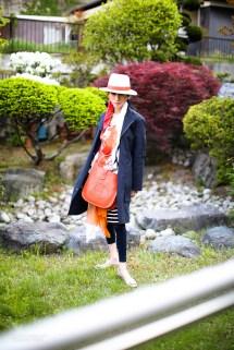 madoka_ichiro_teragishi-9183
