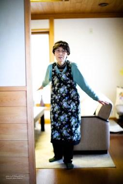 madoka_ichiro_teragishi-9186