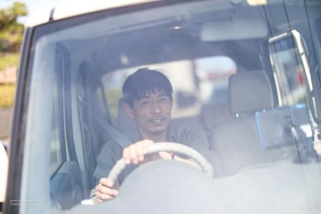 madoka_nakamoto_teragishi 0504-7378