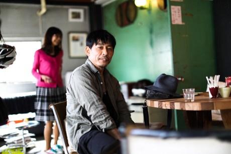 madoka_nakamoto_teragishi 0504-7426