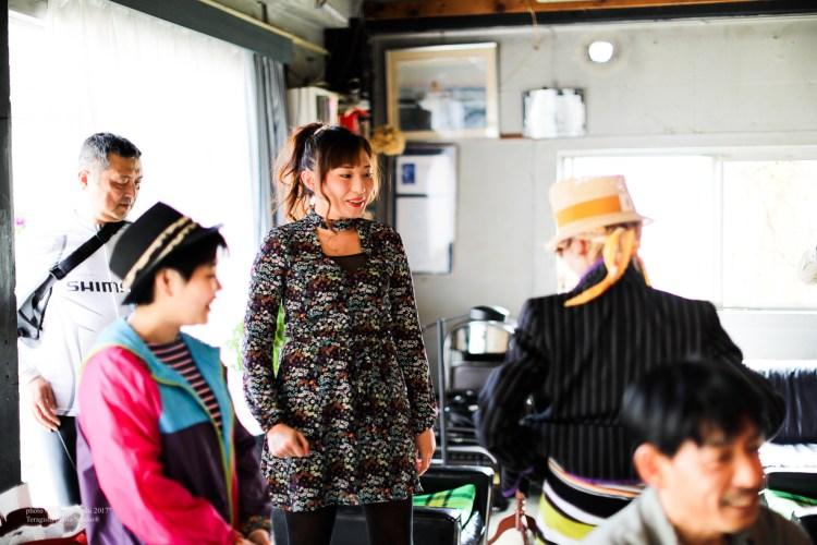 madoka_nakamoto_teragishi 0504-7436