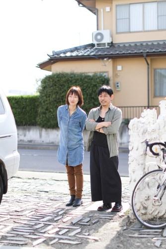 madoka_nakamoto_teragishi 0504-7486