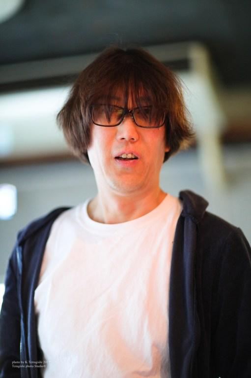 madoka_nakamoto_teragishi 5-4-7750