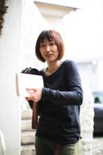 madoka_nakamoto_teragishi 5-5-7855