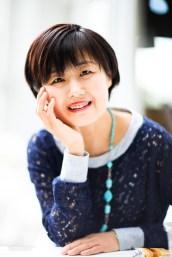 madoka_nakamoto_teragishi 5-5-7857