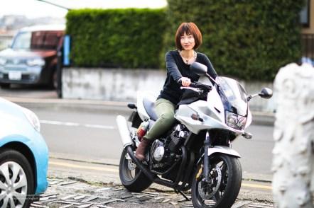 madoka_nakamoto_teragishi 5-5-8075