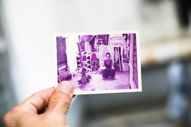 madoka_nakamoto_teragishi 5-6-8171