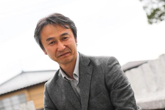 madoka_nakamoto_teragishi 5-6-8198