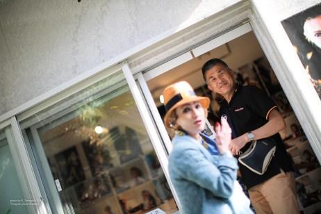 madoka_nakamoto_teragishi 5-8-8581
