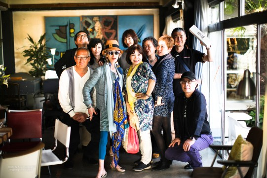 madoka_nakamoto_teragishi 5-8-8731