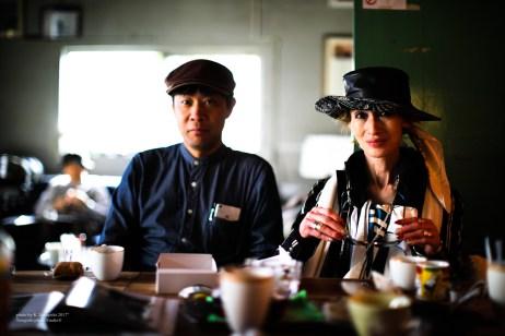 madoka_nakamoto_teragishi 5-8 end-9055
