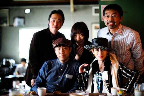 madoka_nakamoto_teragishi 5-8 end-9057