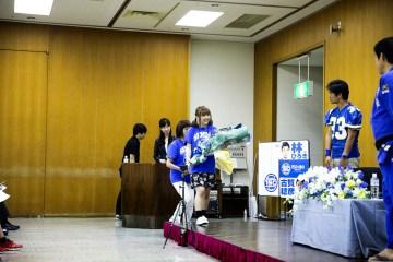 20170705_hayashi.h_teragishi-6581