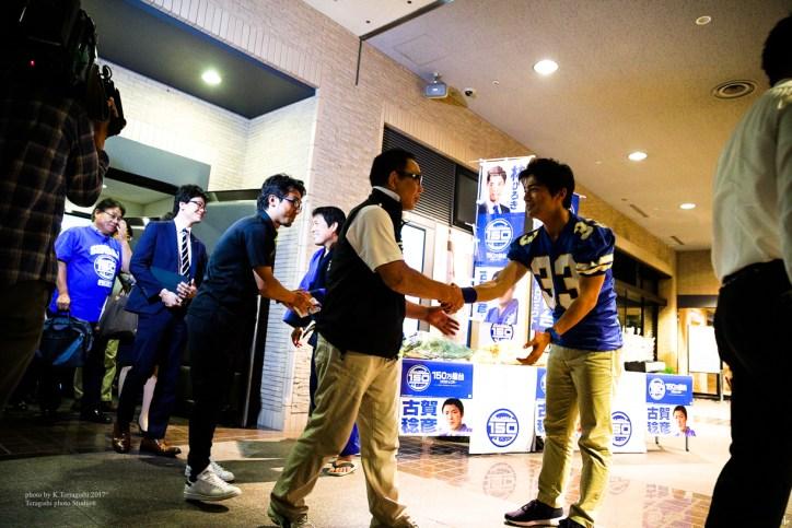 20170705_hayashi.h_teragishi-6639