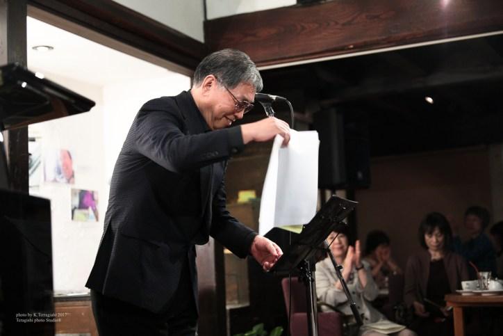 20170915_ishidou-bisuta-ri-8006