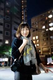 Nao_manabu_nora_live-2513
